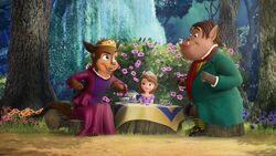 Sofia the First - More to Adore.jpg