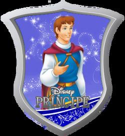 Disney Principe - Florian.png