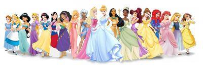 Disney Princess Original Lineup.jpg
