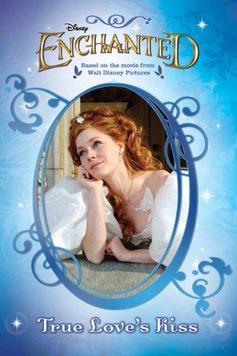 Enchanted: True Love's Kiss