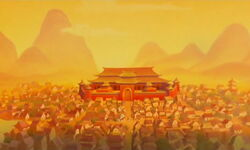Mulan-II 08.jpg