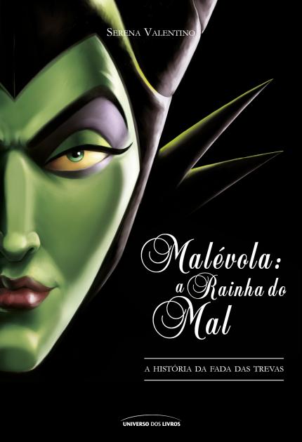 Malévola: A Rainha do Mal