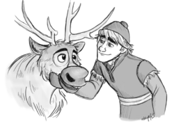 Kristoff-and-Sven-frozen-35002559-902-652.png