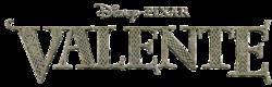 Valente Logo.png