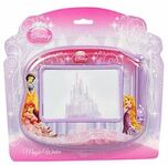 Play-Doy-Princess-Role-Play-Set-Ariels-Jewels-and-Gems-14264977-5