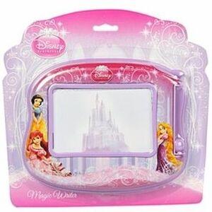 Play-Doy-Princess-Role-Play-Set-Ariels-Jewels-and-Gems-14264977-5.jpeg