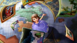 Elena and the Secret of Avalor - The Great Unknown.jpg
