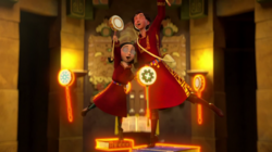 Wizard-in-Training 8.png