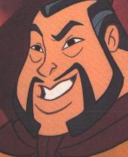 General Li