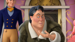 Mr. Trigly.png