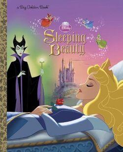 Sleeping Beauty Big Golden Book.jpg
