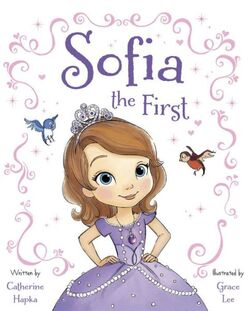 Sofia the First Book.jpg