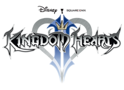 Kingdom Hearts 2.png