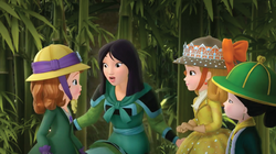 Princesses-to-the-Rescue-13.png