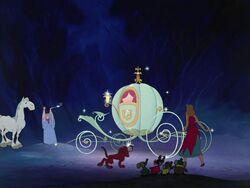 Cinderella-disneyscreencaps com-5015.jpg