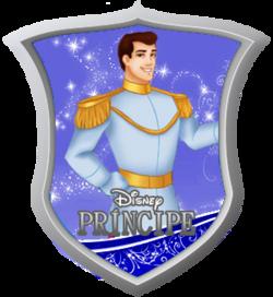 Disney Principe - Encantado.png