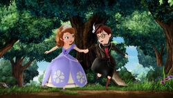 Sofia the first - When It Comes To Making Friends.jpg