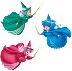Good Fairies.png