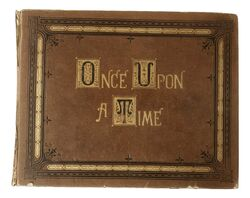 Once Upon a Time (Book).jpg