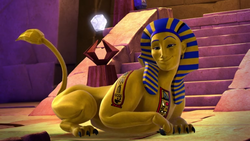 Sphinx (Sofia the First).png