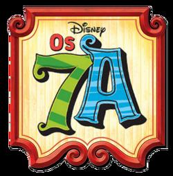 Os 7A Logo.png