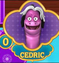 Cedric.png