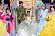Disney-Princess-Court-Tiana
