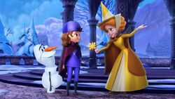 Sofia the first - My Finest Flower.jpg