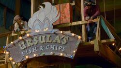 Ursula Fish & Chips.jpg