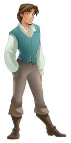 Eugene Fitzherbert (Flynn Rider).png