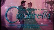 Cinderella - 1987 Reissue Trailer