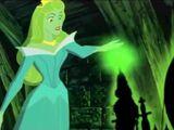 Live-Action Disney Princesses