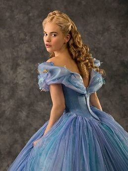 Cinderella 2.jpg