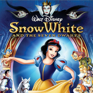 List Of Disney Princess Films Disney Princess Wiki Fandom