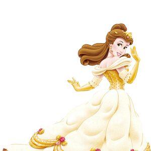 Belle Gallery Disney Princess Wiki Fandom