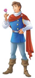 Prince florian.png