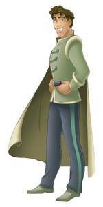 Prince Naveen.png