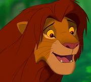 The Lion kING SIMBA.png