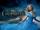 Cinderella (2015 film)