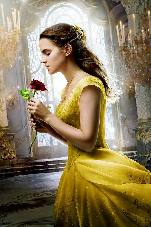 Belle Belle (2013)