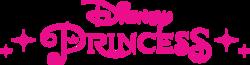 Disney Princess Wiki