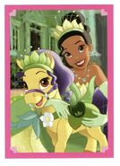 Disney-Princess-Palace-Pets-Sticker-Collection--187
