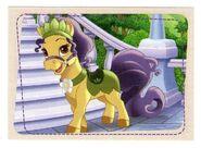 Disney-Princess-Palace-Pets-Sticker-Collection--186