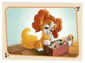 Disney-Princess-Palace-Pets-Sticker-Collection--55