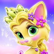 Disney palace-pet summer roxo-7015-0-06384600-1418184013