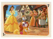 Disney-Princess-Palace-Pets-Sticker-Collection--60