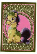 Disney-Princess-Palace-Pets-Sticker-Collection--188