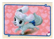 Disney-Princess-Palace-Pets-Sticker-Collection--10