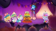 Halloween in Whisker Haven-037