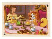 Disney-Princess-Palace-Pets-Sticker-Collection--59